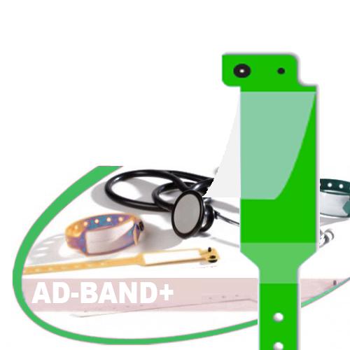 pásky AD-BAND+