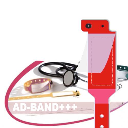 pásky AD-BAND+++
