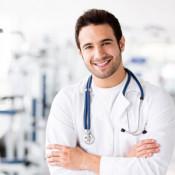 Identifikácia pacientov (7)