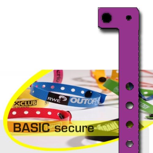 pásky BASIC