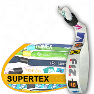 pásky SUPERTEX SATEN