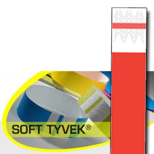 pásky ECOSOFT-TYVEK