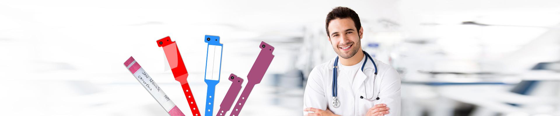 identifikacia pacientov pasky idfix.sk